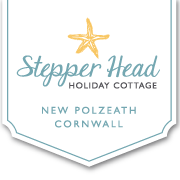 Self catering holiday cottage polzeath